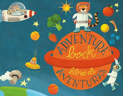 Children's Healthcare of Atlanta - Activity Book