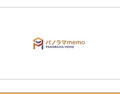 【Web・動画】株式会社安井ファシリティーズ様