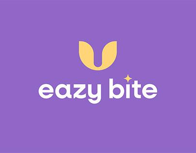 eazy bite