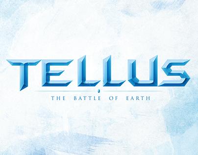 Game Tellus