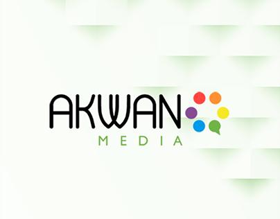 Akwan projects