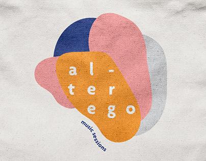 Alter Ego 2018