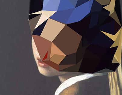 Processing Masks