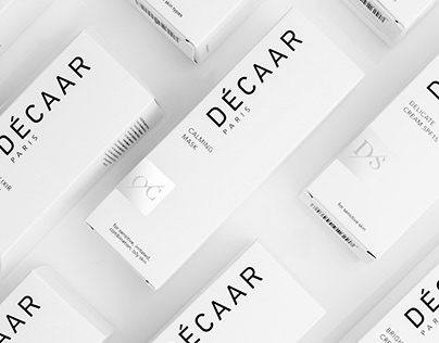 DECAAR PARIS