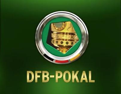 TV-OPENING DFB-POKAL