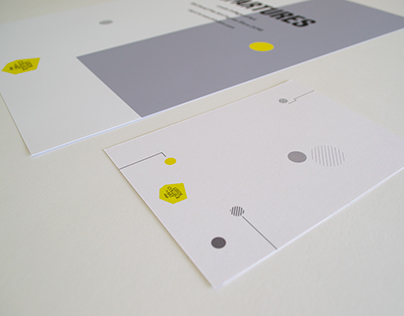Fine Art Show Catalogue