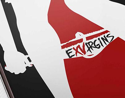 Ex Virgins