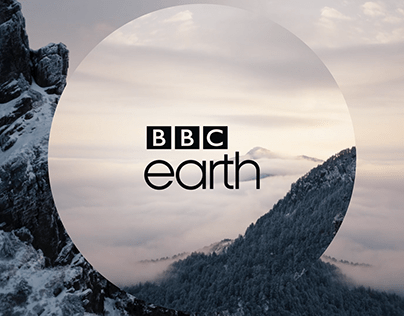BBC Earth: Seven Worlds One Planet