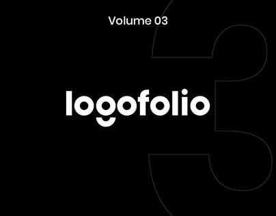 Logofolio | Volume 03
