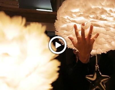 Memento / Video • Corporate identity