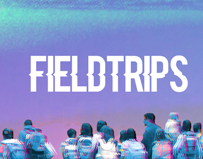 Field Trips DC & NYC Launch Party(s)