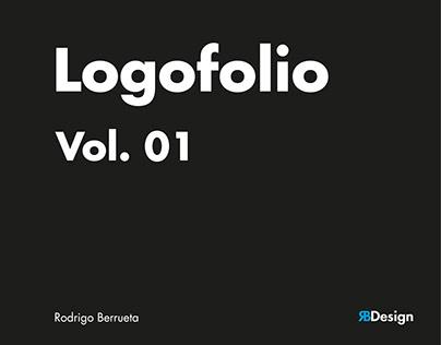 Logotipos, Isotipos, Imagotipos e Isologotipos