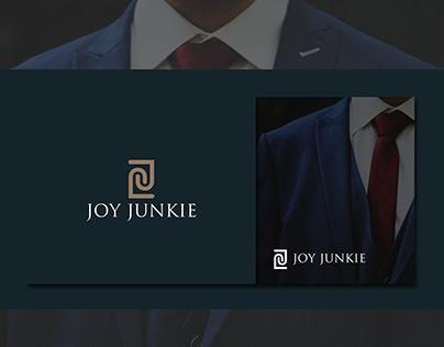Logo Design for Cloth Shop