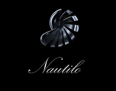 Nautilo Creative Studio