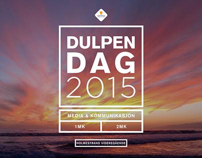 Dulpen Dag 2015