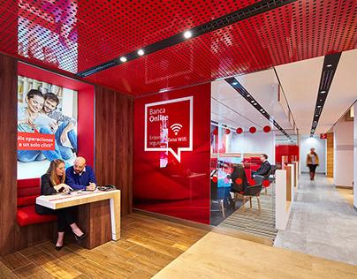 Santander Annual Report