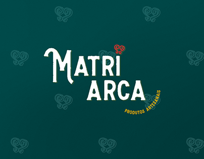 Matriarca - Produtos Artesanais