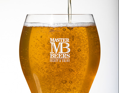 Master Beers