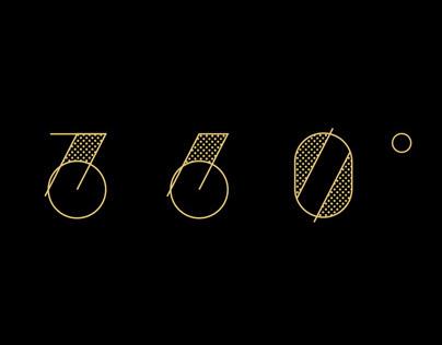 Sleek Numbers
