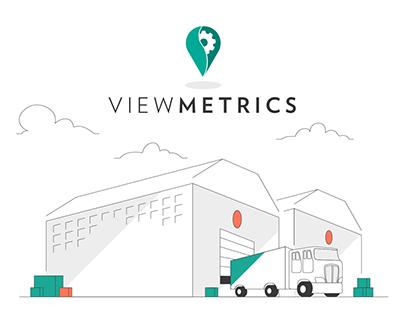 Viewmetrics