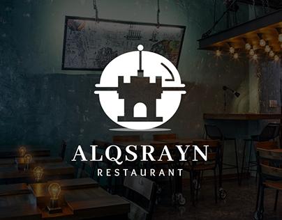 Alqsrayn