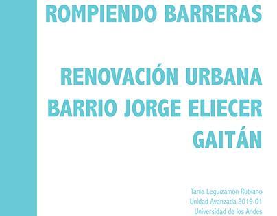 CC_UA Análisi_LibroRompiendoBarreras_201910