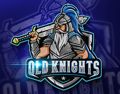 Old Knights