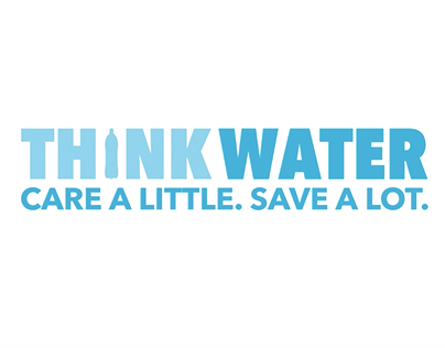 Cape Town Water Saving