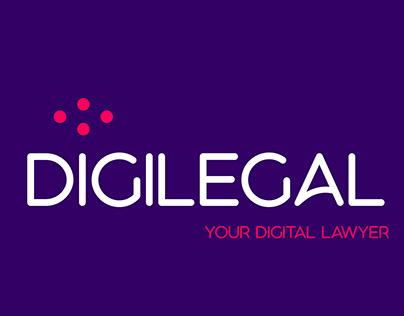 branding digilegal