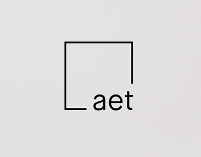 AET — Visual identity