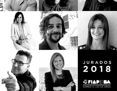 FIAP - Redes Sociales - FCB&FiRe