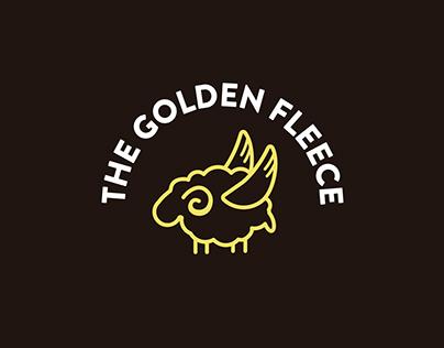 The Golden Fleece: Part 2