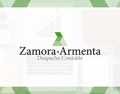 Zamora·Armenta