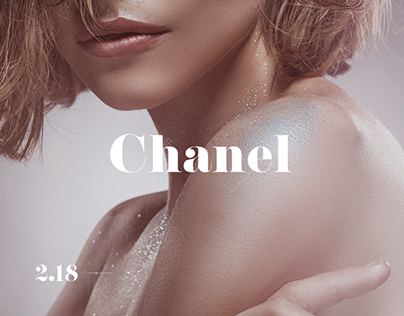 Chanel 2.18
