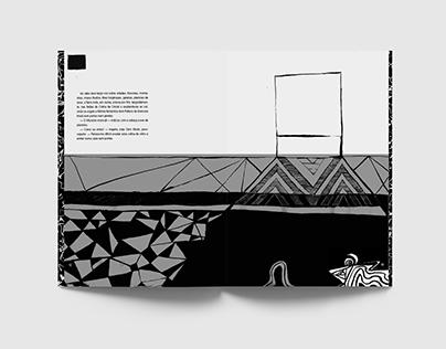Livro Imaginário — Aventuras de João Sem Medo