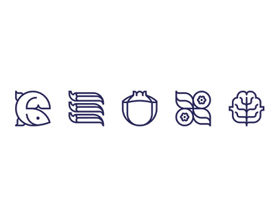 The Pictogram project