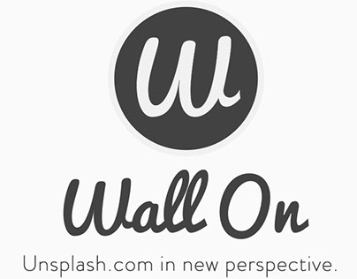 Wall On