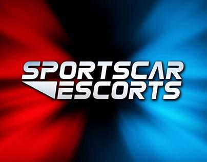 Sportscar Escorts