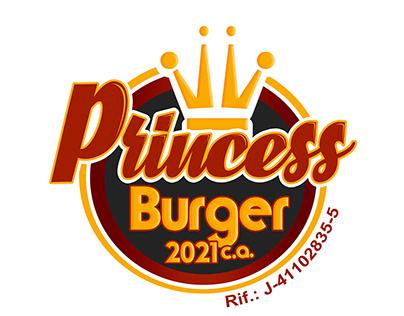 Princess Burger