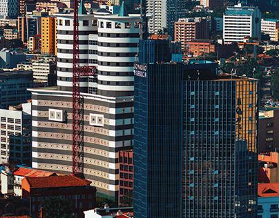 Nairobi Ke
