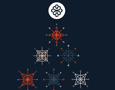 Animaciones Tarjetas navideñas