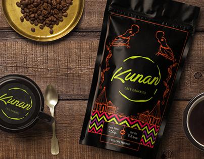 Café Kunan
