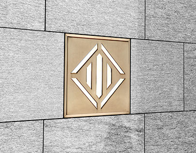 Dubai International Financial Center (DIFC) Branding