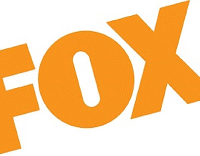 agence web nice metropole : FOX Creation 2018
