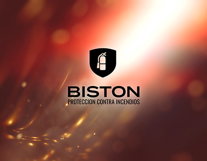 BISTON Fire Protection