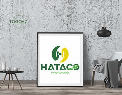 HATACO - Design Logoaz