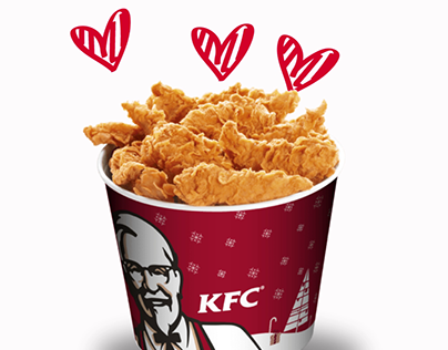 KFC_Colonel_2020Birthday_postAD