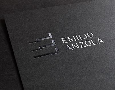 Emilio Anzola -compositor para medios-