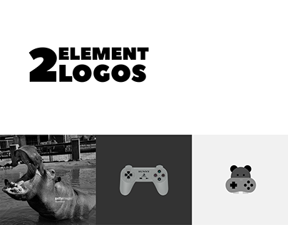 Element Logo Collection