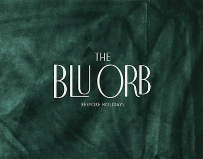 The Blu Orb - Bespoke Holidays